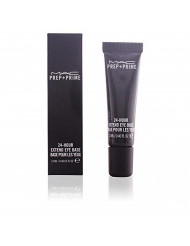 Mac Prep And Prime 24 Hour Extended Eye Base 12ml