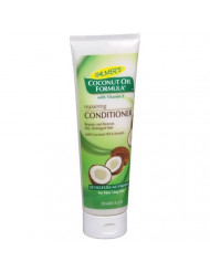 Palmer's Coconut Oil Formula Repairing Conditioner 8.50 oz (Pack of 6)