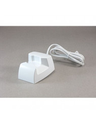 Toothbrush E-Series Replacement Charger for Philips Sonicare 423501010822 HX5000 Series