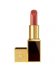 Tom Ford Lip Color, No. 49 Misbehaved, 0.1 Ounce