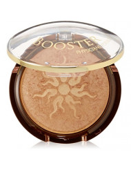 Physicians Formula Bronze Booster Glow Boosting Pressed Bronzer, Light to Medium