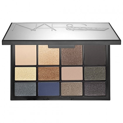 NARS Narsissist L'amour Toujours L'amour Eyeshadow Palette, 0.84 Ounce