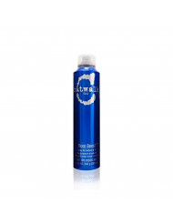 TIGI Catwalk BLUE Root Boost - For Lightweight Volume, Texture, Lift & Style Support with Sweet Almond Oil, For All Hair Types, 8.5 oz (Pack of 2)