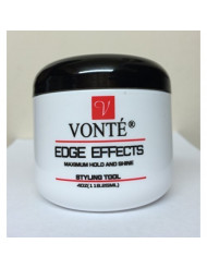 Vonte Edge Effects (Clear)