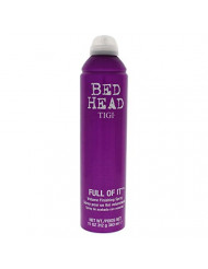 Tigi Tigi Bed Head Full Of It Volume Spray 11 Oz, 11 Oz