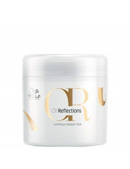 Wella Oil Reflections Luminous Reboost Mask 150ml (150ML) by Wella