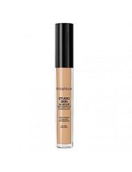 Smashbox Studio Skin 24 Hour Concealer, Light/Warm, 0.08 Fluid Ounce