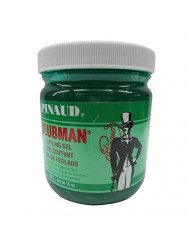 Pinaud Clubman Styling Gel 16 oz (Pack of 7)