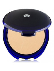 CoverGirl Smoothers Pressed Powder, Translucent Honey [720] 0.32 oz (Pack of 6)