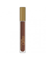 CoverGirl Queen Collection Colorlicious Lip Gloss, Copper Bliss [Q690] 0.17 oz (Pack of 2)