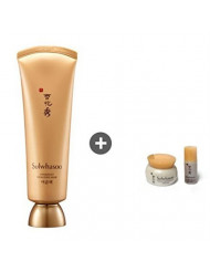 Sulwhasoo Overnight Vitalizing Mask 4oz(120ml) + Sulwhasoo Kit