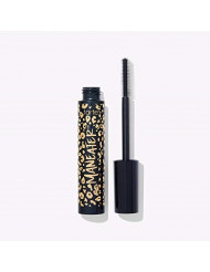 Tarte Maneater Magnetic Volumptuous Mascara .30 Ounce Black Full Size