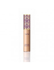 Tarte Double Duty Shape Tape Facial Concealer Contour Shade Medium Full Size
