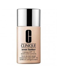 New Clinique Even Better Makeup SPF 15, 1 oz / 30 ml, 05 Neutral (MF-N)