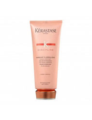 Kerastase Discipline Fondant Fluidealiste Smooth in Motion Care for All Unruly Hair, 6.8 Ounce
