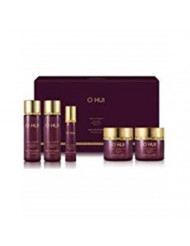OHUI Age Recovery Miniature 5EA Kit (baby collagen/Anti wrinkle Intensive firming) Trial Sample Kit
