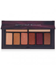 SmashBox Cover Shot Eye Shadow Palette, 0.27 Ounce