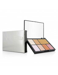 NARS Narsissist Cheek Studio Palette, 1.01 Ounce