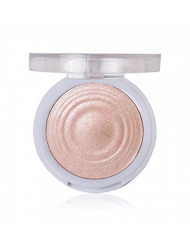 You Glow Girl Baked Highlighter Crystal Sand