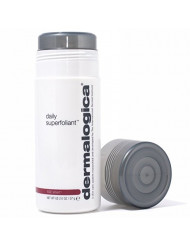 Dermalogica Daily Superfoliant, 2 Oz