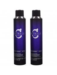 Tigi Catwalk Root Boost Styling Spray, 243ml each (2-pack)