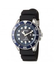 SEIKO PROSPEX Watch Solar Divers SBDJ019 Men's(Japan Import-No Warranty)