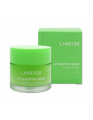 Laneige Lip Sleeping Mask Apple(Citrus Green Fruity) 0.71oz
