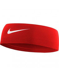 NIKE Fury Headband 2.0, Red