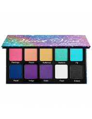 Violet Voss - The Rainbow Eyeshadow Palette