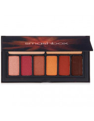 SmashBox Cover Shot Eye Shadow Palette, Ablaze, 0.6 Ounce