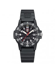 LUMINOX SEA Turtle 0300 Series XS.0301 Unisex Watch