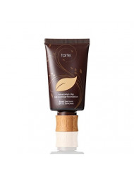 Tarte Amazonian Clay 12-Hour Full Coverage Foundation SPF 15 (Fair Sand)