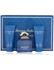 Tommy Bahama Maritime for Him, Gift Set