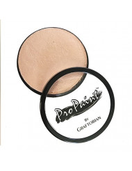 Graftobian ProPaint - Pearl Pixie Pink (30 ml)