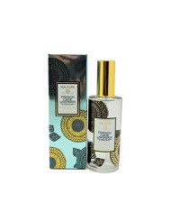 Voluspa French Cade and Lavender Room and Body Mist 3.4 oz
