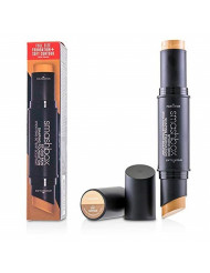 Smashbox Studio Skin Shaping Foundation Stick 1.1 Fair + Soft Contour