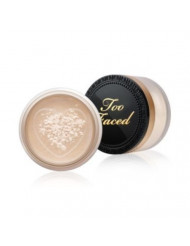 Too Faced Born This Way Ethereal Setting Powder Loose - Translucent - Full Size