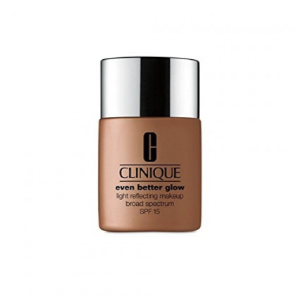 Even Better Glow Makeup/1 oz. Sienna