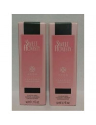 Avon Sweet Honesty Classics Collection Cologne Spray lot of 2