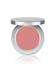 Honest Beauty Creme Blush, Truly Thrilling, 0.070 Ounce