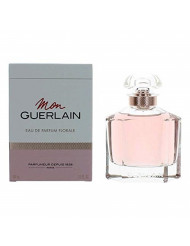Mon Guerlain by Guerlain Florale Eau de Parfum Spray/3.3 fl.oz. 100ml