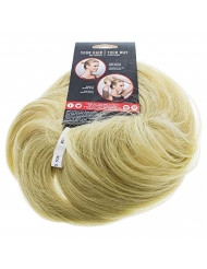 Hairdo Style-a-Do and Mini-Do Duo, R22 Swedish Blonde