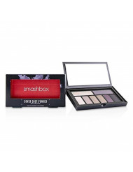SMASHBOX COVER SHOT PUNKED EYE PALETTE