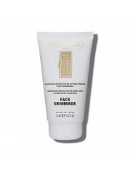 SKIN&CO TrufFle Therapy Face Gommage, 5.07 Fl oz