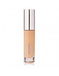 Becca Ultimate Coverage 24-hour Foundation, Driftwood, 1.01 Ounce