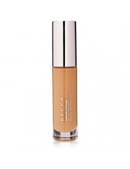 Becca Ultimate Coverage 24-hour Foundation, Olive, 1.01 Ounce