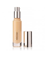 Becca Ultimate Coverage 24-hour Foundation, Sand, 1.01 Ounce
