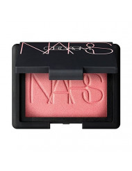 NARS Orgasm Limited Edition Blush (XL Size .28 ounces)