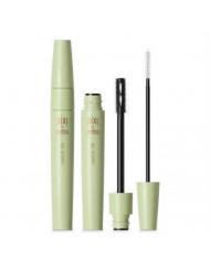 Pixi by Petra Lash Lift 188 Beyond Black - .28oz 188 Beyond Black