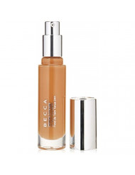 Becca Ultimate Coverage 24-hour Foundation, Maple, 1.01 Ounce